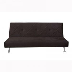 klik klak sofa