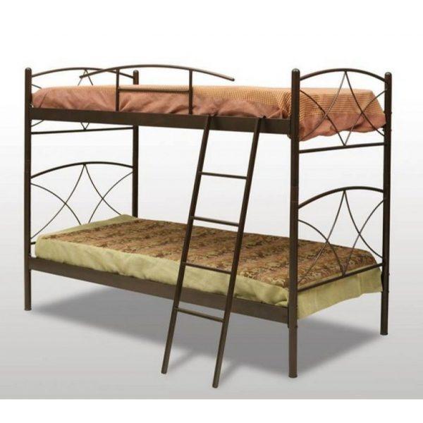 metal bunk